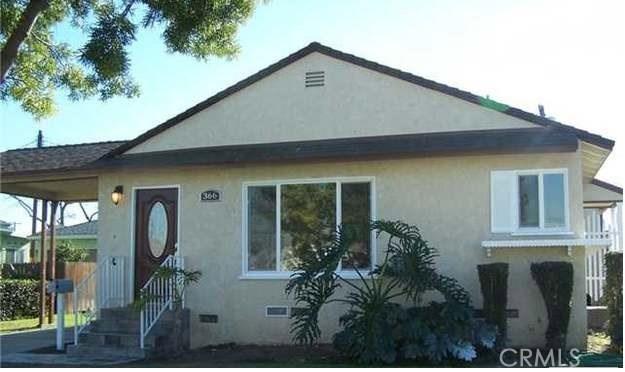 366 E Piru Street, Los Angeles, CA 90061