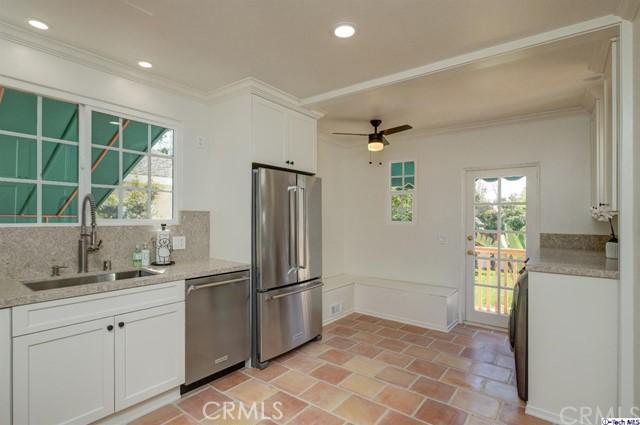 2054 Galbreth Rd, Pasadena, CA 91104 Photo 10