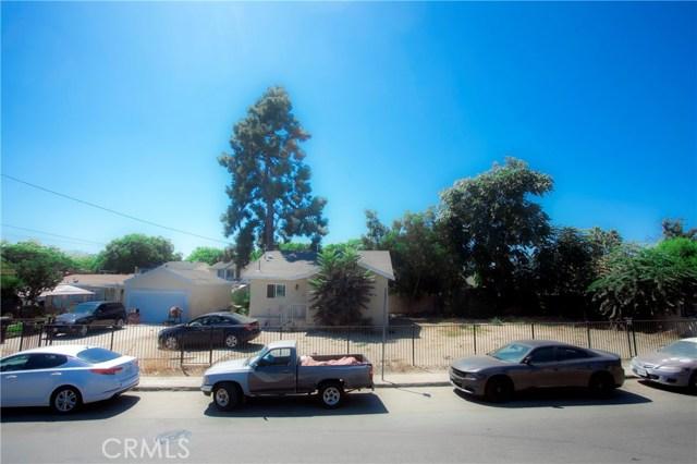 12515 S Mona Boulevard, Compton, CA 90222
