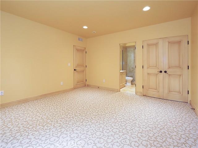 37. 1012 Via Mirabel Palos Verdes Estates, CA 90274