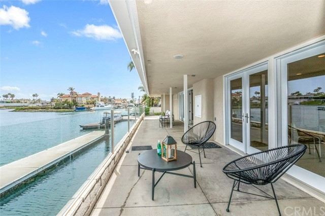 3282 Gilbert Drive, Huntington Beach, CA 92649