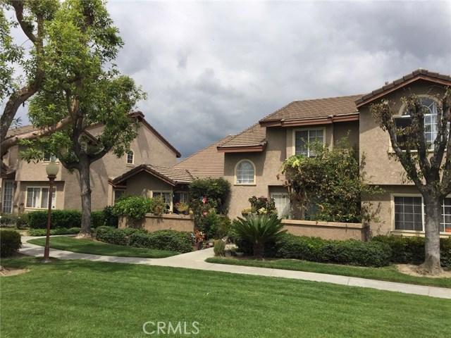 12518 Pinehurst Street, El Monte, CA 91732