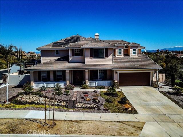 12512 Grove Drive, Riverside, CA 92503