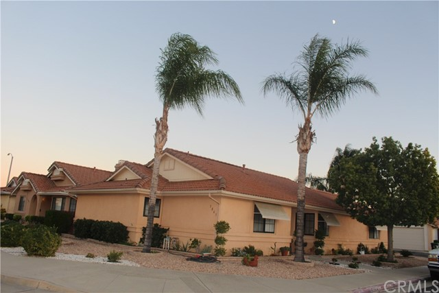 3063 Del Flora Drive, Hemet, CA 92545