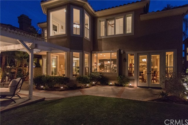 27471 Glenwood Drive, Mission Viejo, CA 92692