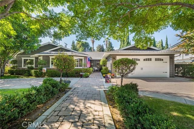 1746 Bridgeport Avenue, Claremont, CA 91711