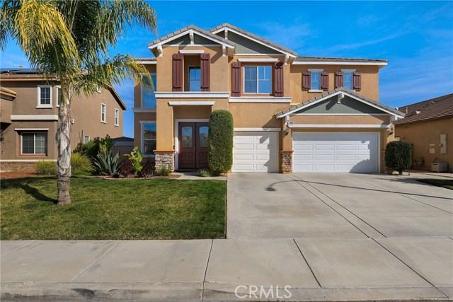 31880 Serrento Drive, Murrieta, CA 92563