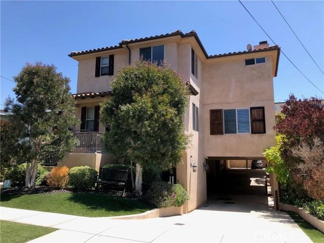 708 Virginia Street, El Segundo, CA 90245