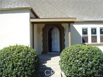 1434 Parkside Drive, San Bernardino, CA 92404