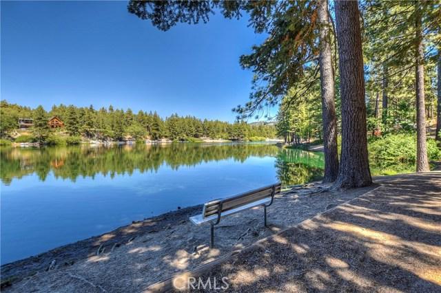 33533 Holcomb Creek Dr, Green Valley Lake, CA 92341 Photo 28