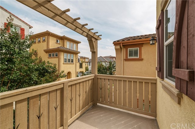 244 Selby Lane, Livermore, CA 94551 Photo 19