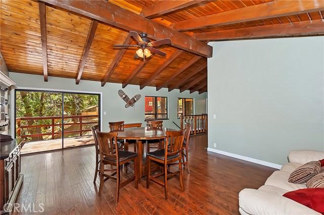 615 Ash Dr, Green Valley Lake, CA 92341 Photo 10