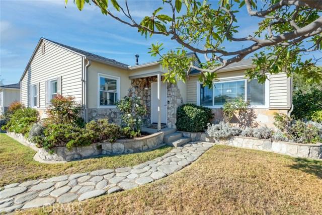 5403 W 123rd St, Hawthorne, CA 90250 Photo