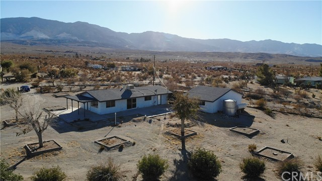 36368 Cochise Tr, Lucerne Valley, CA 92356 Photo 0