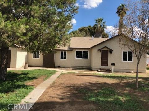 770 Cypress Avenue, Colton, CA 92324