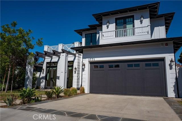 1771 Ruhland Avenue, Manhattan Beach, CA 90266