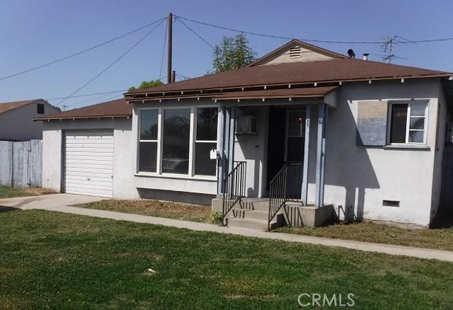 10513 Marsen Street, El Monte, CA 91731