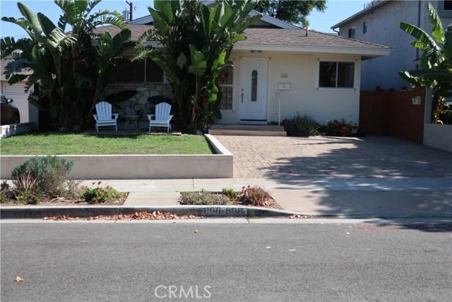 808 Acacia Avenue, Torrance, CA 90501