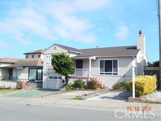 207 HAZELWOOD Drive, South San Francisco, CA 94080