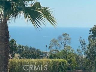 48. 2260 Park Avenue Laguna Beach, CA 92651