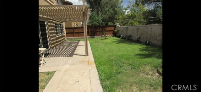 31715 Sandhill Ln, Temecula, CA 92591 Photo 9