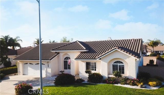 519 San Diego Street, Santa Maria, CA 93455