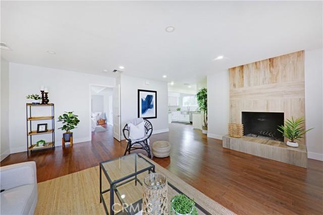 4. 1865 Ashbrook Avenue Long Beach, CA 90815