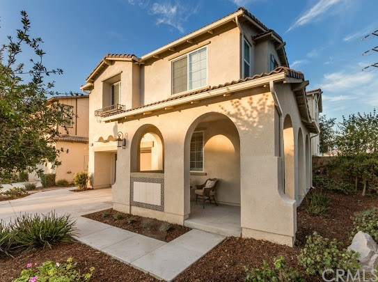 Photo of 15731 Myrtlewood Avenue, Chino, CA 91708