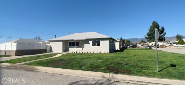 25636 Sun Avenue, Loma Linda, CA 92354