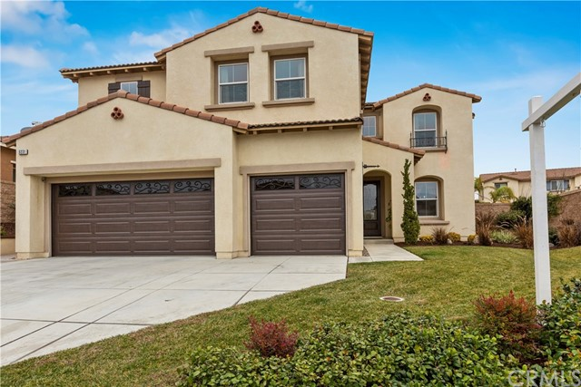 5231 Juniper Court, Rancho Cucamonga, CA 91739
