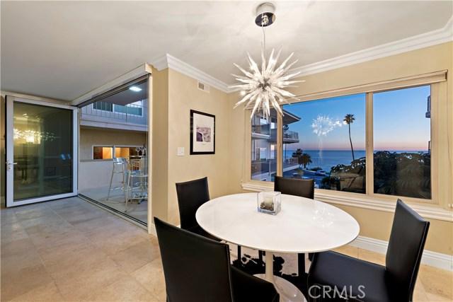 520 Cliff Drive 204, Laguna Beach, CA 92651
