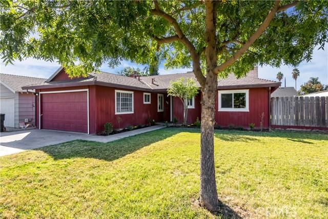 144 E Juniper Avenue, Atwater, CA 95301