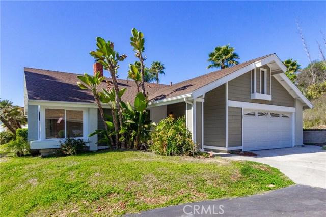 761 Venus View Drive, Vista, CA 92081