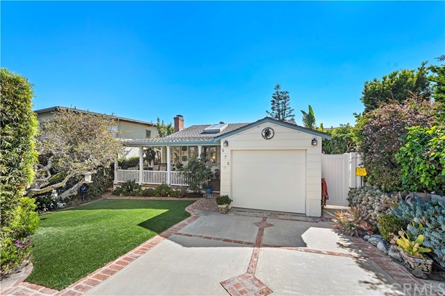 43. 575 Blumont Street Laguna Beach, CA 92651
