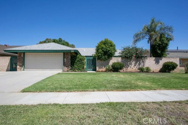 1142 Country Club Lane, Corona, CA 92880