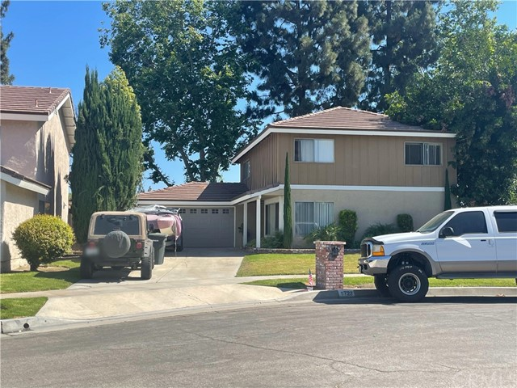 1723 W Beverly Dr, Orange, CA 92868 Photo