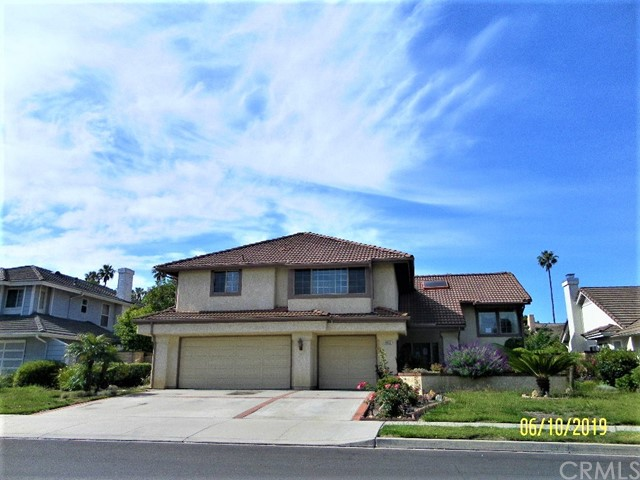 1630 Holly Avenue, Oxnard, CA 93036