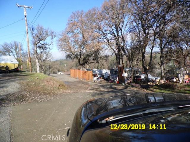 9324 Birch Ct, Lower Lake, CA 95457 Photo 1