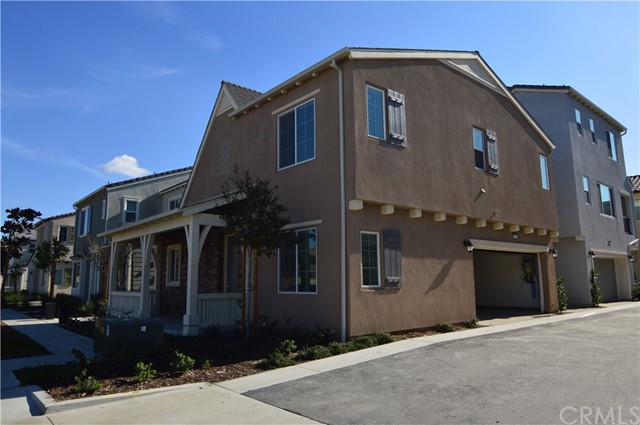 8707 CELEBRATION, Chino, CA 91708