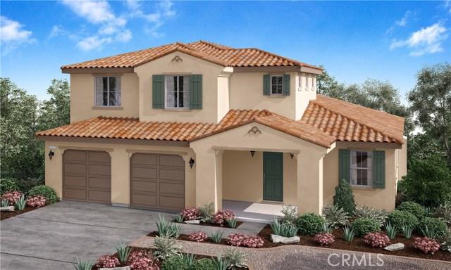 1521 Adeline Avenue, Redlands, CA 92374