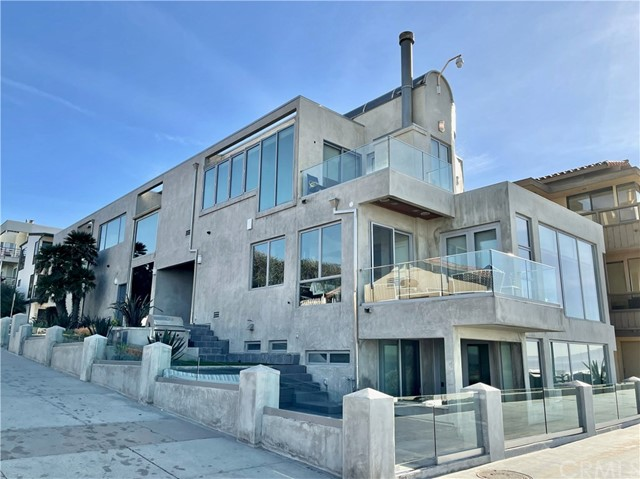 2522 The Strand, Manhattan Beach, California 90266, 3 Bedrooms Bedrooms, ,3 BathroomsBathrooms,For Sale,The Strand,SB20255263