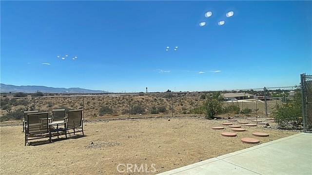 7852 Braceo, Oak Hills, CA 92344 Photo 17
