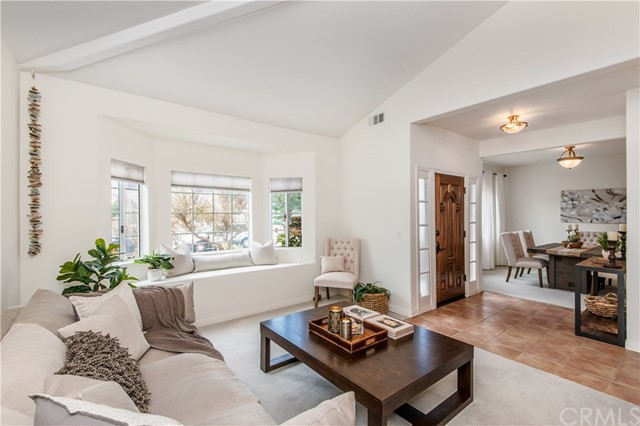 2017 Ruhland Avenue A, Redondo Beach, California 90278, 4 Bedrooms Bedrooms, ,3 BathroomsBathrooms,For Sale,Ruhland,SB20063257