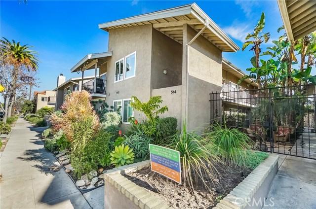 514 Obispo Avenue C, Long Beach, CA 90814