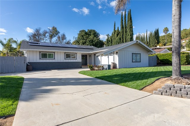 3606 Laketree Drive, Fallbrook, CA 92028