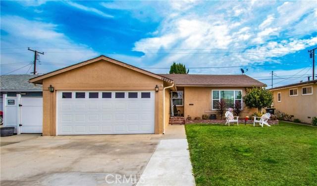 18530 Belshire Avenue, Artesia, CA 90701