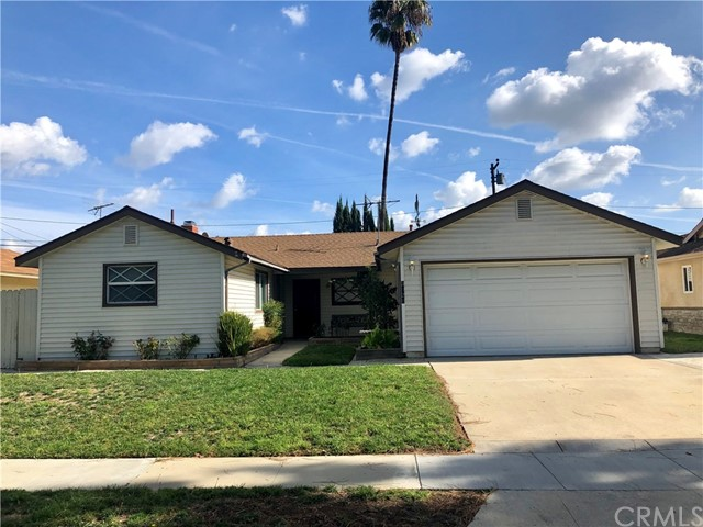 3020 Mcnab Avenue, Long Beach, CA 90808