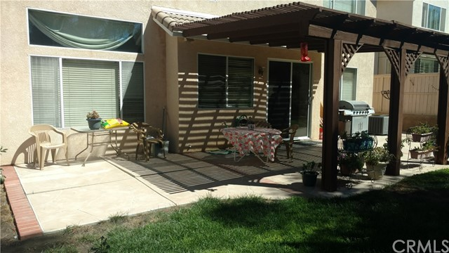 44785 Corte Sanchez, Temecula, CA 92592 Photo 19