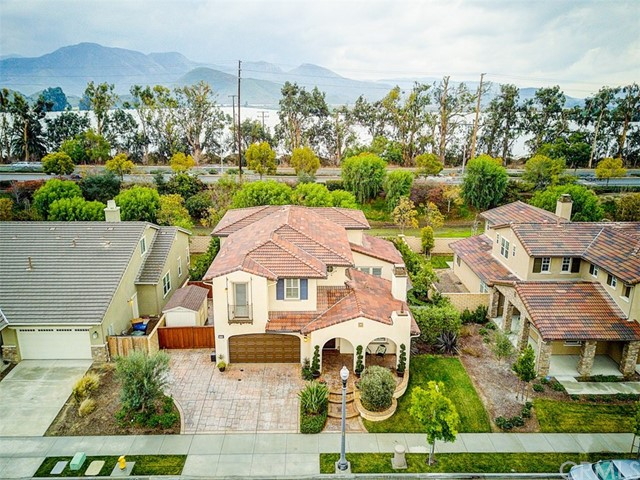 3582 Gazebo Lane, Camarillo, CA 93012