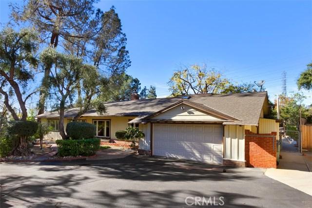 1815 Kinneloa Canyon Rd, Pasadena, CA 91107 Photo 2